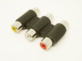 3-rca-av-cable-joiner-coupler-component-adapter
