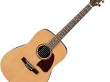 guitarra-acustica1