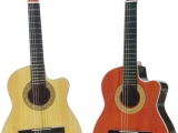 guitarra-acustica10