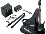 guitarra-electrica14