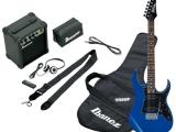 guitarra-electrica15