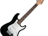 guitarra-electrica20