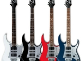 guitarra-electrica7