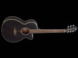 guitarra-electroacustica3