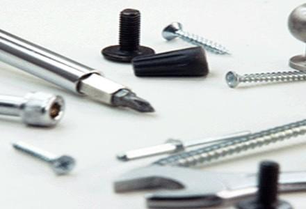 Reparación de instrumentos y amplificación