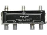 m-116