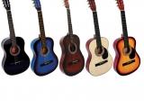 guitarra-acustica11