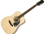 guitarra-acustica12