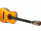 guitarra-acustica13
