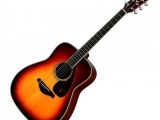 guitarra-acustica15