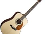 guitarra-acustica9