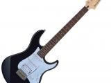 guitarra-electrica12