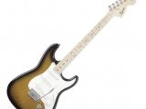 guitarra-electrica13