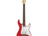 guitarra-electrica17