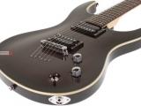 guitarra-electrica18