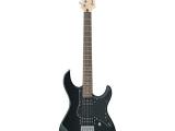 guitarra-electrica23