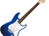 guitarra-electrica5