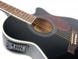 guitarra-electroacustica14
