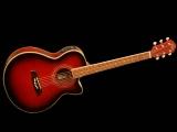 guitarra-electroacustica1_0