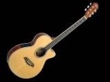 guitarra-electroacustica2