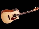 guitarra-electroacustica4