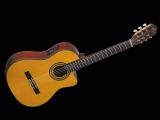 guitarra-electroacustica5