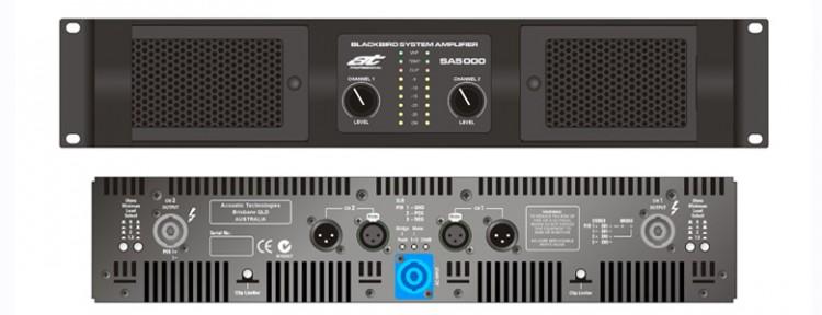 compra-instalacion-amplificadores1