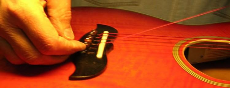 reparacion-instrumentos1