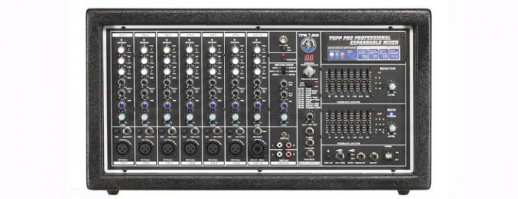 ampliadas2-centro-sonido