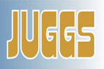 juggs