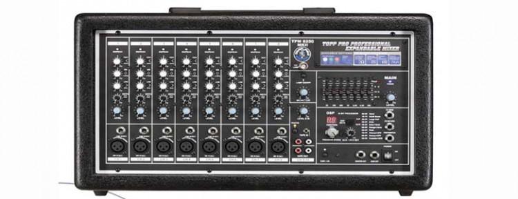 mezcladores2-centro-del-sonido