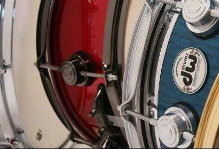 Instrumentos para Bandas